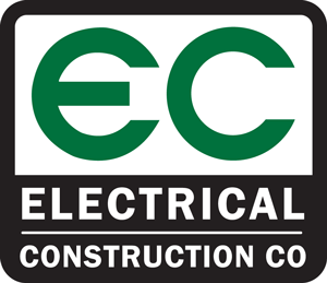 E-C-Electrical-Construction.png